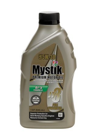mystik store mystik jt 8 premium gasoline synthetic